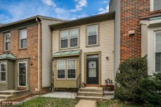 8154 Aspenwood Way, Jessup, MD 20794 (#HW9905856) :: Pearson Smith Realty