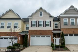 9714 Northern Lakes Lane, Laurel, MD 20723 (#HW9906144) :: Pearson Smith Realty