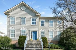 3070 Katherine Place, Ellicott City, MD 21042 (#HW9907557) :: Pearson Smith Realty