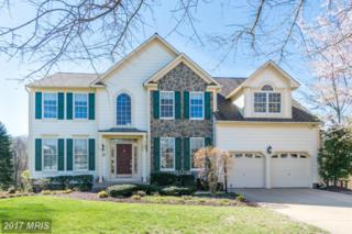 5104 Jericho Road, Columbia, MD 21044 (#HW9907674) :: Pearson Smith Realty