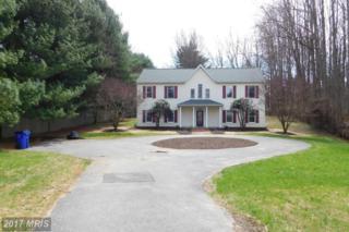 1508 Grooms Lane, Woodstock, MD 21163 (#HW9908051) :: LoCoMusings
