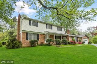 6718 Groveleigh Drive, Columbia, MD 21046 (#HW9909766) :: Pearson Smith Realty