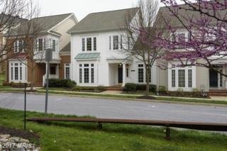 2796 Westminster Road #41, Ellicott City, MD 21043 (#HW9910687) :: Pearson Smith Realty
