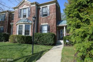 5046 Southern Star Terrace, Columbia, MD 21044 (#HW9911822) :: Pearson Smith Realty
