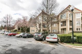 4990 Dorsey Hall Drive A-2, Ellicott City, MD 21042 (#HW9912965) :: Pearson Smith Realty