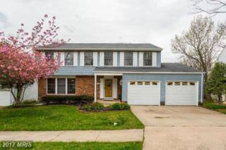 8606 Hayshed Lane, Columbia, MD 21045 (#HW9915450) :: Pearson Smith Realty