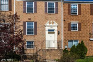 10602 High Beam Court, Columbia, MD 21044 (#HW9916111) :: Pearson Smith Realty
