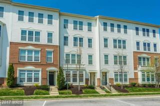 8147 Mission Hill Place #18, Jessup, MD 20794 (#HW9917250) :: Pearson Smith Realty