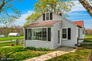 2328 Mckendree Road, West Friendship, MD 21794 (#HW9918447) :: Pearson Smith Realty