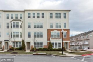 8214 Morris Place #37, Jessup, MD 20794 (#HW9919117) :: Pearson Smith Realty
