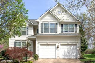 6413 Ripe Apple Lane, Columbia, MD 21044 (#HW9919972) :: Pearson Smith Realty