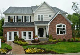 10047 Wincopia Farms Way, Laurel, MD 20723 (#HW9920104) :: Pearson Smith Realty
