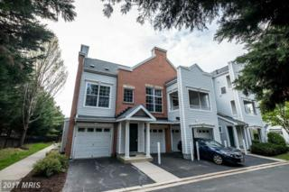 10776 Symphony Way #205, Columbia, MD 21044 (#HW9921545) :: Pearson Smith Realty