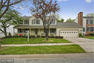 5005 Ravenhill Row, Columbia, MD 21044 (#HW9922426) :: Pearson Smith Realty