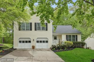 6090 Loventree Road, Columbia, MD 21044 (#HW9923023) :: Pearson Smith Realty