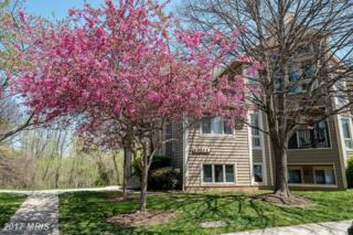 4986 Dorsey Hall Drive A-2, Ellicott City, MD 21042 (#HW9924113) :: Pearson Smith Realty