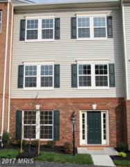 7204 Thackley Way, Hanover, MD 21076 (#HW9924542) :: Pearson Smith Realty