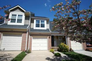 9154 Emersons Reach, Columbia, MD 21045 (#HW9925300) :: Pearson Smith Realty
