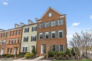 7881 Tuckahoe Court, Fulton, MD 20759 (#HW9925598) :: Pearson Smith Realty