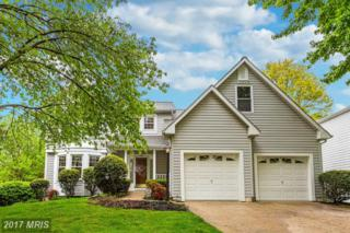 8190 Tamar Drive, Columbia, MD 21045 (#HW9926939) :: Pearson Smith Realty