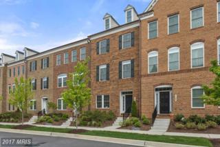 11293 Terrace Lane, Fulton, MD 20759 (#HW9928323) :: Pearson Smith Realty