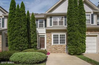 7305 Shady Glen Drive, Columbia, MD 21046 (#HW9928728) :: Pearson Smith Realty