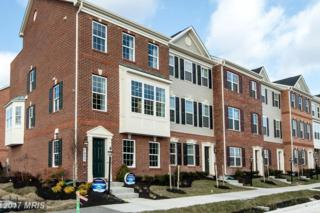 7136 Beaumont Place, Hanover, MD 21076 (#HW9928802) :: Pearson Smith Realty