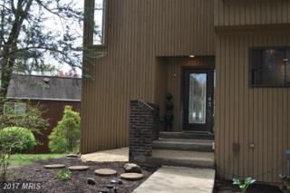 11303 Tooks Way, Columbia, MD 21044 (#HW9928982) :: Keller Williams Pat Hiban Real Estate Group