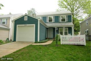 10963 Hickory Ridge Road, Columbia, MD 21044 (#HW9929702) :: Pearson Smith Realty