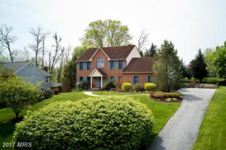 3991 View Top Road, Ellicott City, MD 21042 (#HW9929912) :: Pearson Smith Realty