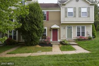 9648 Hingston Downs, Columbia, MD 21046 (#HW9930700) :: Pearson Smith Realty
