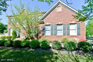 11317 Windsor Walk Court, Laurel, MD 20723 (#HW9931004) :: Pearson Smith Realty
