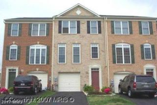 8803 Montjoy Place, Ellicott City, MD 21043 (#HW9931547) :: Pearson Smith Realty