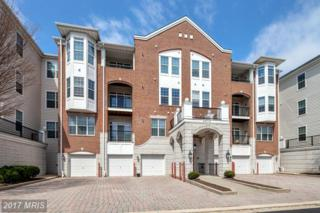 5910 Great Star Drive #402, Clarksville, MD 21029 (#HW9932506) :: Pearson Smith Realty