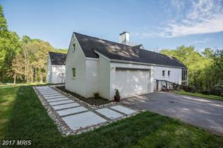 6890 Mink Hollow Road, Highland, MD 20777 (#HW9933874) :: Pearson Smith Realty