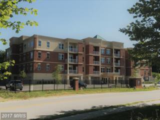10530 Resort Road #101, Ellicott City, MD 21042 (#HW9934514) :: Pearson Smith Realty