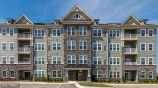 2241 John Gravel Road 4K, Marriottsville, MD 21104 (#HW9935151) :: Pearson Smith Realty