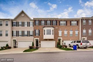 7810 River Rock Way, Columbia, MD 21044 (#HW9935824) :: Pearson Smith Realty