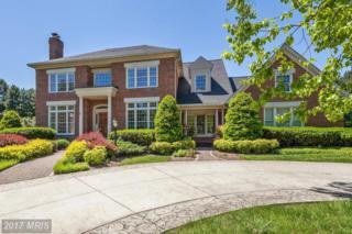 11007 Gaither Farm Road, Ellicott City, MD 21042 (#HW9936222) :: Keller Williams Pat Hiban Real Estate Group