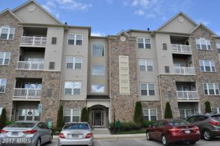 11170 Chambers Court N, Woodstock, MD 21163 (#HW9936538) :: Pearson Smith Realty