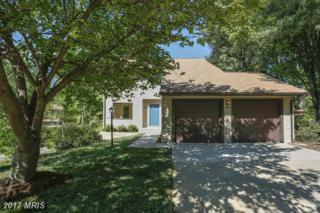 5559 Oakland Mills Road, Columbia, MD 21045 (#HW9936910) :: Pearson Smith Realty