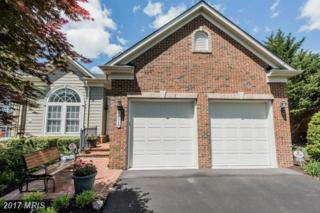 15110 Players Way #1, Glenwood, MD 21738 (#HW9937176) :: Pearson Smith Realty