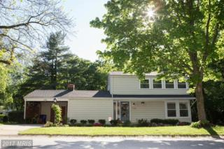 5413 Luckpenny Place, Columbia, MD 21045 (#HW9937446) :: Pearson Smith Realty