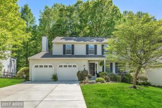 9545 Red Apple Lane, Columbia, MD 21046 (#HW9937704) :: Pearson Smith Realty