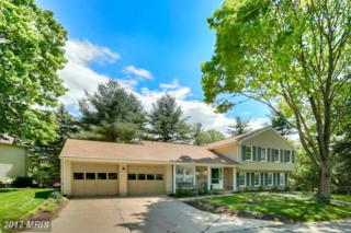 6276 Golden Hook, Columbia, MD 21044 (#HW9938472) :: Pearson Smith Realty