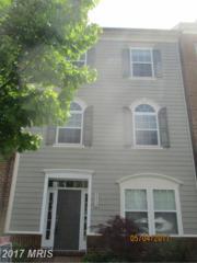 7732 Water Street, Fulton, MD 20759 (#HW9938965) :: Pearson Smith Realty