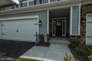 9859 Wilderness Lane, Laurel, MD 20723 (#HW9939894) :: Pearson Smith Realty