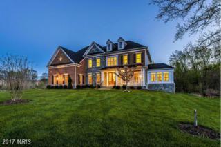 11033 Hunters View Road, Ellicott City, MD 21042 (#HW9940064) :: Keller Williams Pat Hiban Real Estate Group