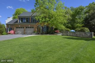 10307 Winstead Court, Woodstock, MD 21163 (#HW9941054) :: Pearson Smith Realty