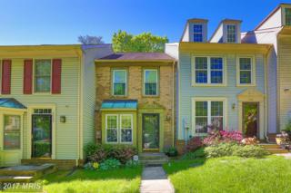 8866 Willowwood Way, Jessup, MD 20794 (#HW9941713) :: Pearson Smith Realty